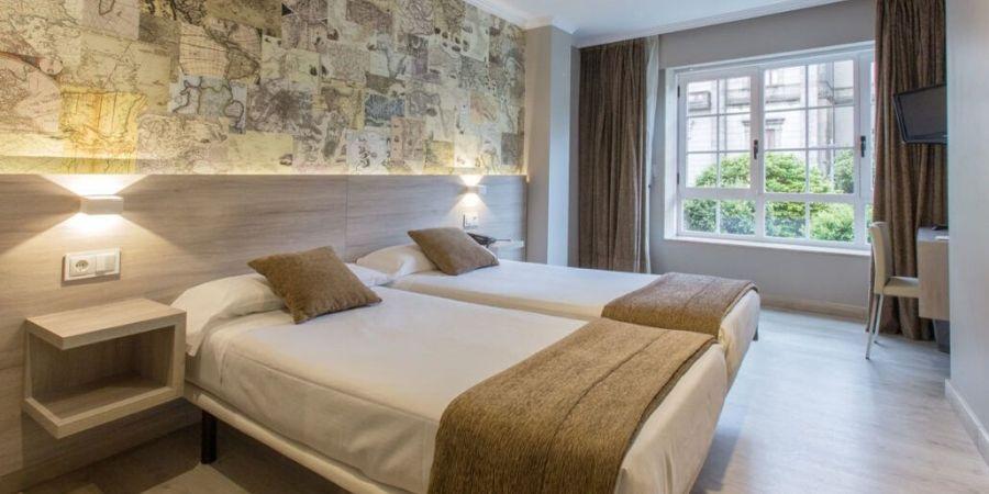 Alda-san-carlos-hotel-room-caminoways.com