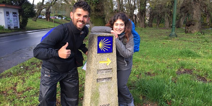eco-friendly-camino-tips-caminoways