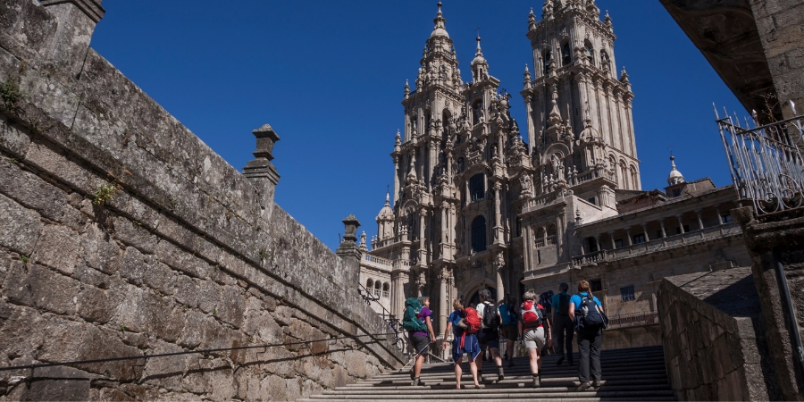 group-charity-camino-trip-caminoways (2)
