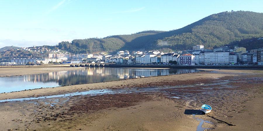 ria-viveiro-bay-ruta-cantabrico-coastal-caminoways