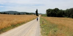 responsible-travel-greenlife-fund-camino-de-santiago