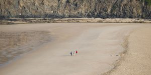 Rota Vicentina: Coastal Trail To Remember