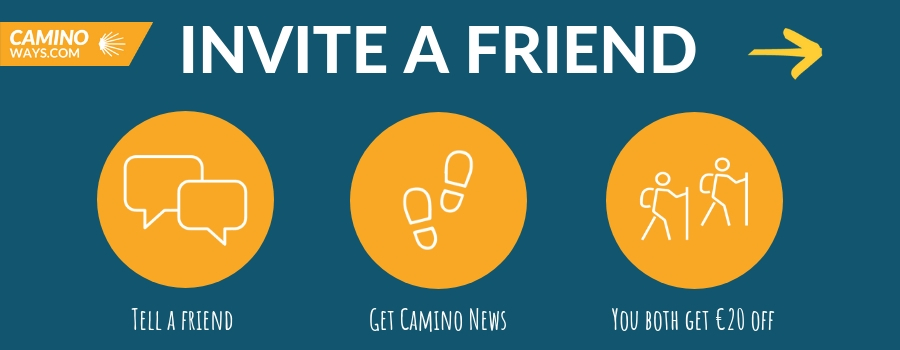 efer-a-friend-invitation-discover-the-camino-ways