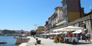 porto-review-portuguese-coastal-camino