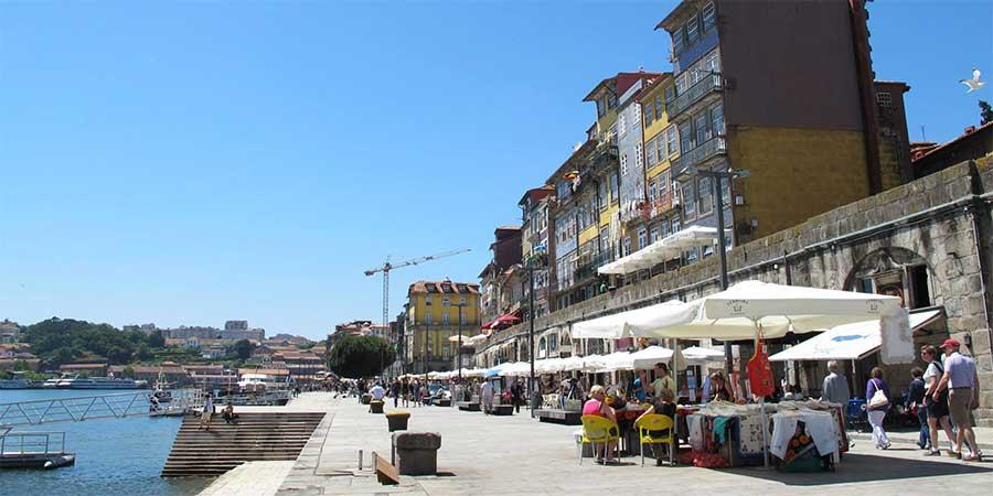 porto-review-portuguese-coastal-camino