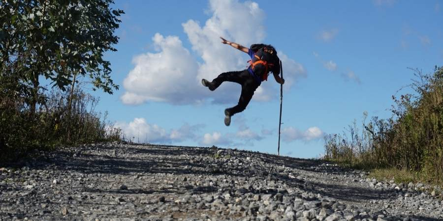 Jumping-for-joy-travel-in-2021