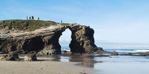 cathedrals-beach-ribadeo-ruta-cantabrico-coastal-trail-caminoways