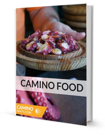 camino-de-santiago-food-ebook-cover-caminoways
