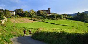 Camino-del-norte-Basque-Country-Short-break-caminoways.com