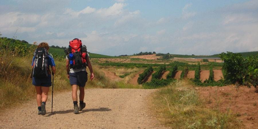 walking-the-Top-camino-routes-2021-caminoways.com
