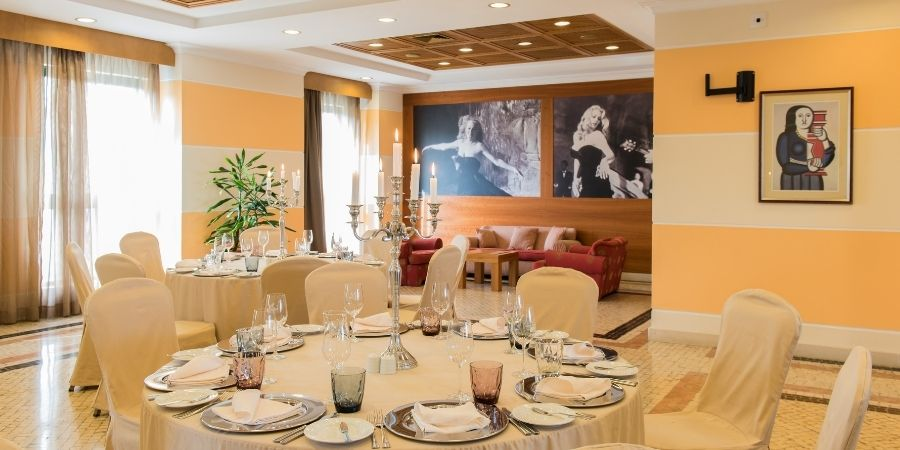 camino-hotel-vila-gale-dining-room-table-caminoways.com