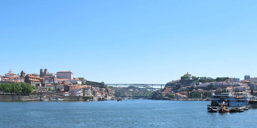 douro-river-rio-porto-portugal-camino-de-santiago-caminoways