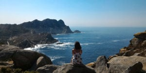 carmen-cies-islands-cliffs-caminoways
