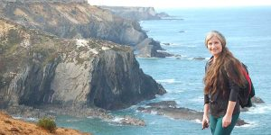 Catherine-Murphy-rota-vicentina-press-trip-walking-portugal-caminoways