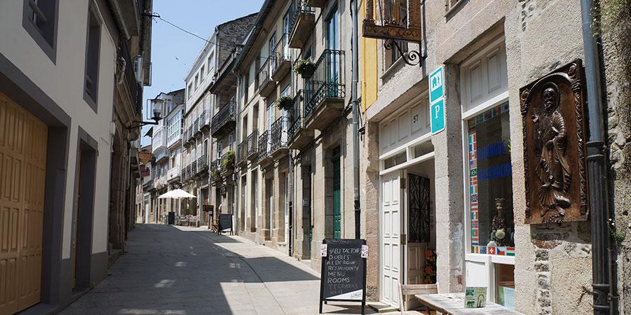 sarria-galicia-camino-de-santiago-caminoways