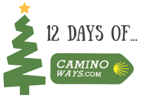 12 days of CaminoWays