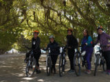 group-cycling-the-camino-portugues-galicia-caminoways