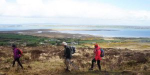 walking-to-dingle-kerry-camino-festival-caminoways