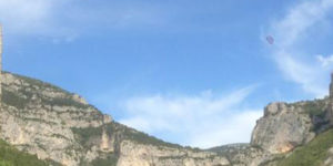 cirque-arles-way-st-guilhem-caminoways-banner