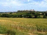Tuscany-Monteriggioni-via-francigena-italy-caminoways