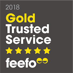 feefo-gold-award-2018-caminoways