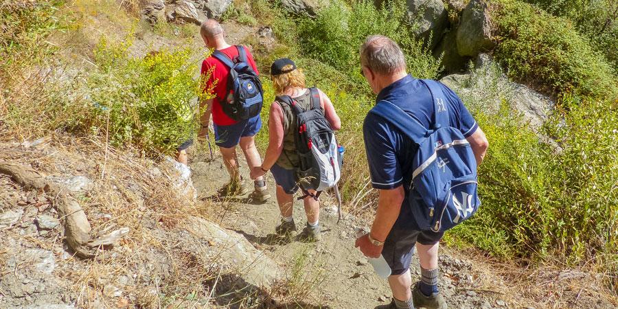 Guided-Tours-Caminoways.com