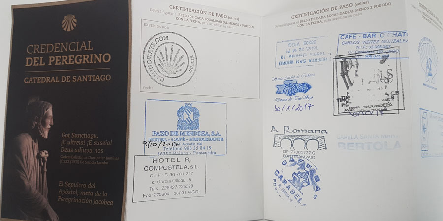 camino-de-santiago-pilgrim-passport-stamps-caminoways