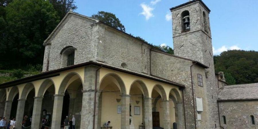 La-verna-santuary-st.francis-way-caminoways.com