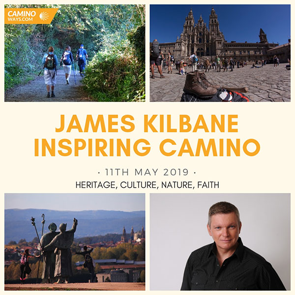 James-Kilbane-Camino-de-Santiago-trip-caminoways