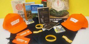 pilgrim-gift-box-camino-de-santiago-caminoways