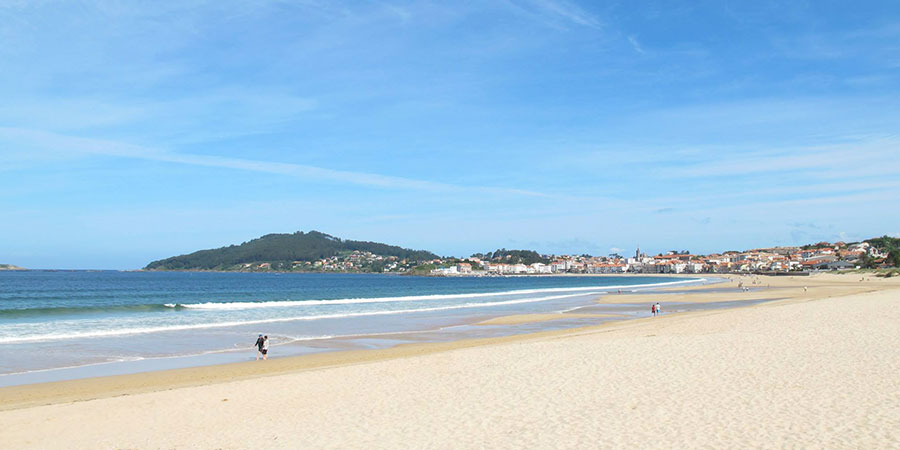 Nigran-portuguese-coastal-caminoways