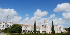 lisbon-camino-tours-groups-caminoways