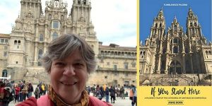 Anne-born-book-cover-cathedral-santiago-caminoways.com