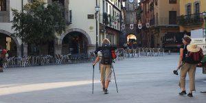 walking-poles-pilgrims-camino-de-santiago-caminoways