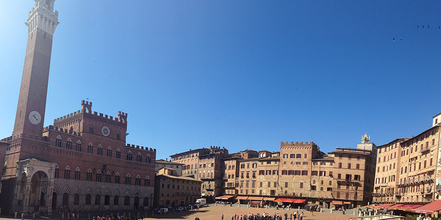 siena-walking-tuscany-via-francigena-caminoways
