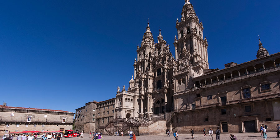 catedral-de-santiago-praza-obradoiro-santiago-de-compostela-caminoways