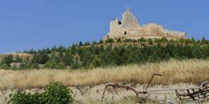 castle-camino-de-santiago-burgos-leon-caminoways-camino-from-burgos