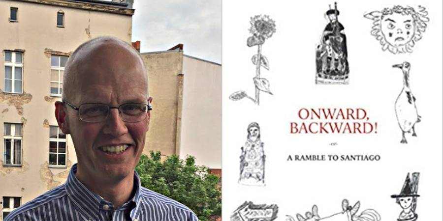 Book-about-family-on-the-camino-by-author-Ben-Voyles-caminoways.com
