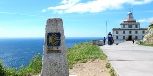 win-a-week-walking-the-camino-with-sunday-business-post-caminoways