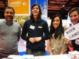 meet-the-team-telegraph-travel-show-caminoways