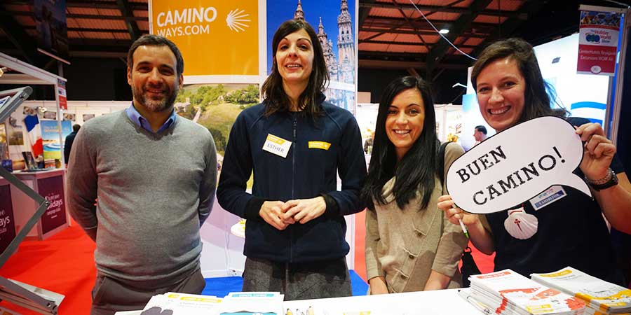 meet-the-team-telegraph-travel-show-caminoways