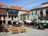 pontevedra-square-portuguese-way-from-tui-review-caminoways