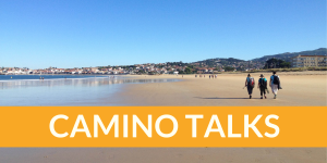 coastal-camino-routes-live-webinar-video-caminoways.com