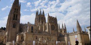 burgos-cathedral-camino-de-santiago-caminoways