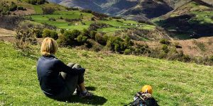 Camino-Ways-camino-de-santiago-personal-experience