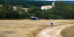solo-pilgrim-camino-de-santiago-caminoways