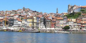 things-not-to-miss-in-porto-portugal-camino-de-santiago-caminoways