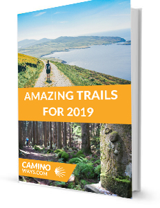 Top Trails 2019