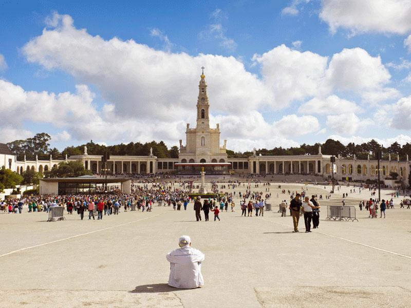 Kết quả hình ảnh cho Fatima