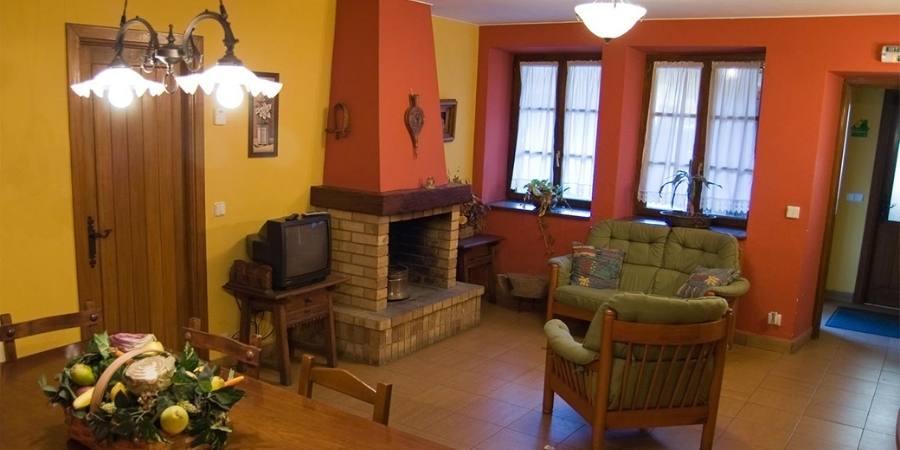 Living-room-hotel-matsa-caminoways.com